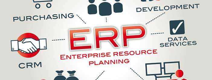 3 Steps For ERP Implementation or ERP Upgrade