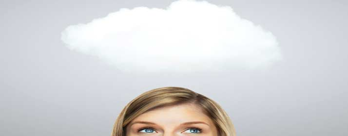 Which Cloud is Right for You and Your Business?