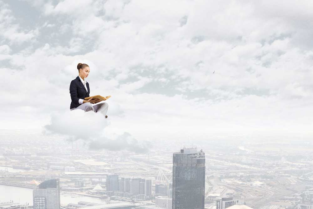 The Three Cloud ERP Strategies