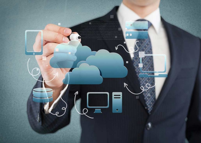 Avoiding 5 Cloud ERP Blunders When Switching
