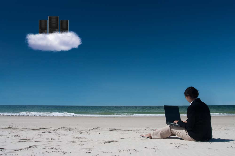 cloud computing private cloud hybrid cloud public cloud