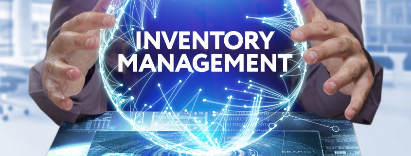 The Management Tips of Business Inventory in Nigeria
