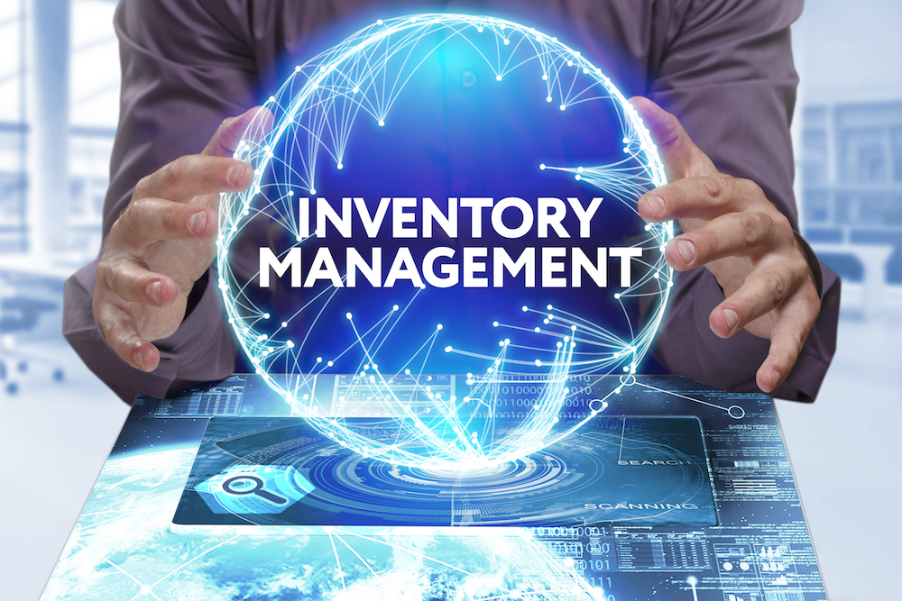 Top 5 Tips Advanced Inventory Management Helps You Grow Your Business