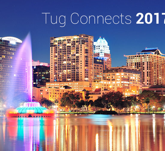 Tug Connects 2017