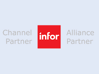 Infor Distribution Software