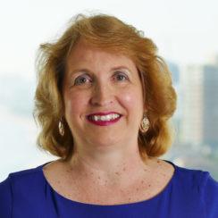 Kathy Lundquist