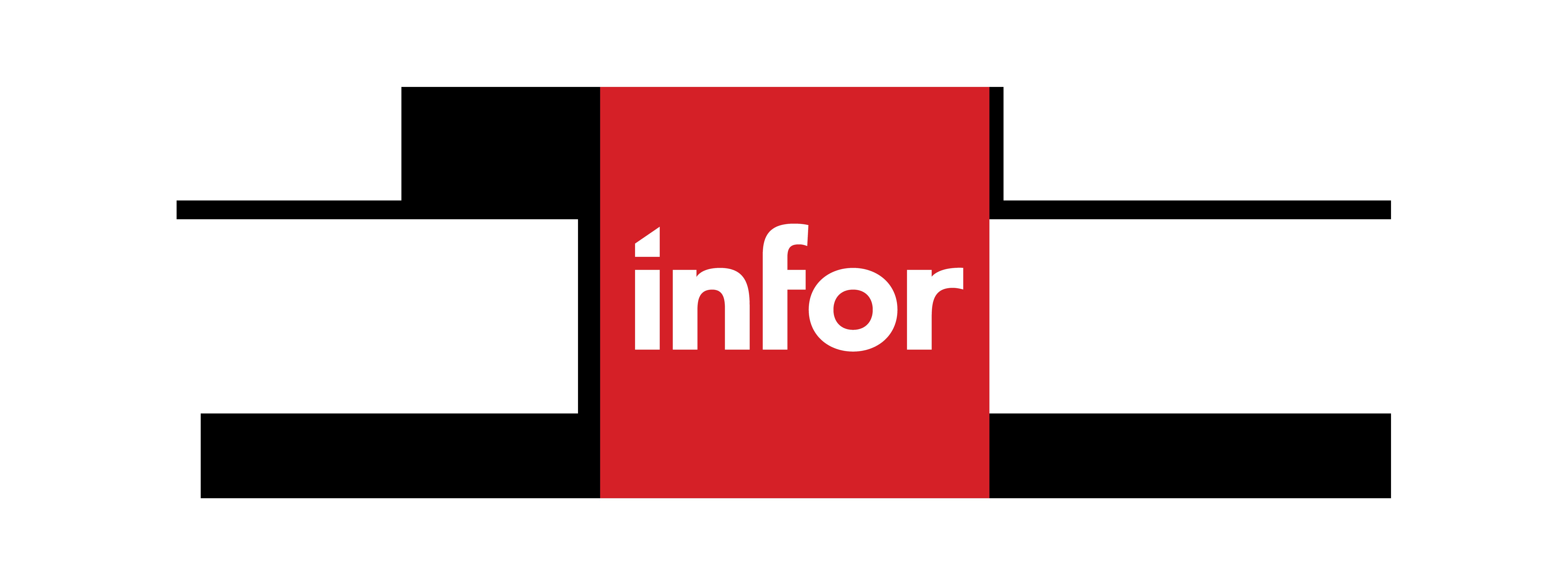 Alliance-Channel-Partner-infor