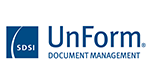 unform logo