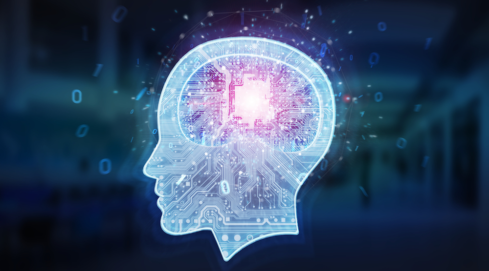 Looking to the Future: Cognitive Artificial Intelligence