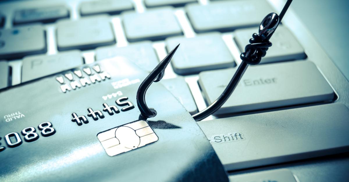 Webinar #18 Hooking Safer Security