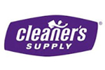Cleaner Supply