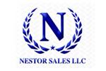 Nestor Sales