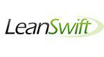 Lean Swift