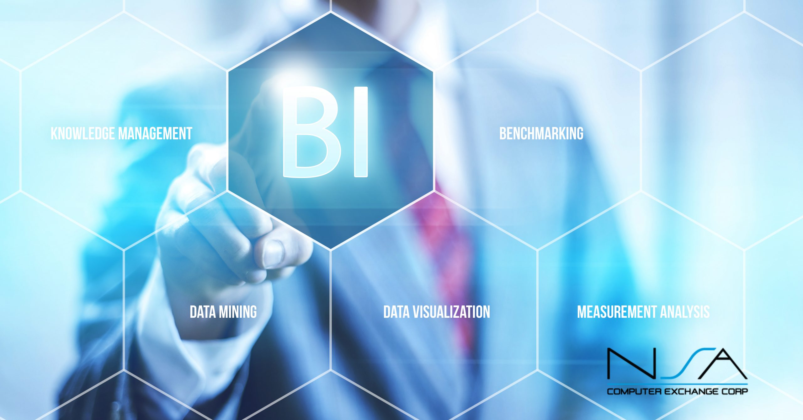 User Adoption: The Key to BI Projects That Don't Fail