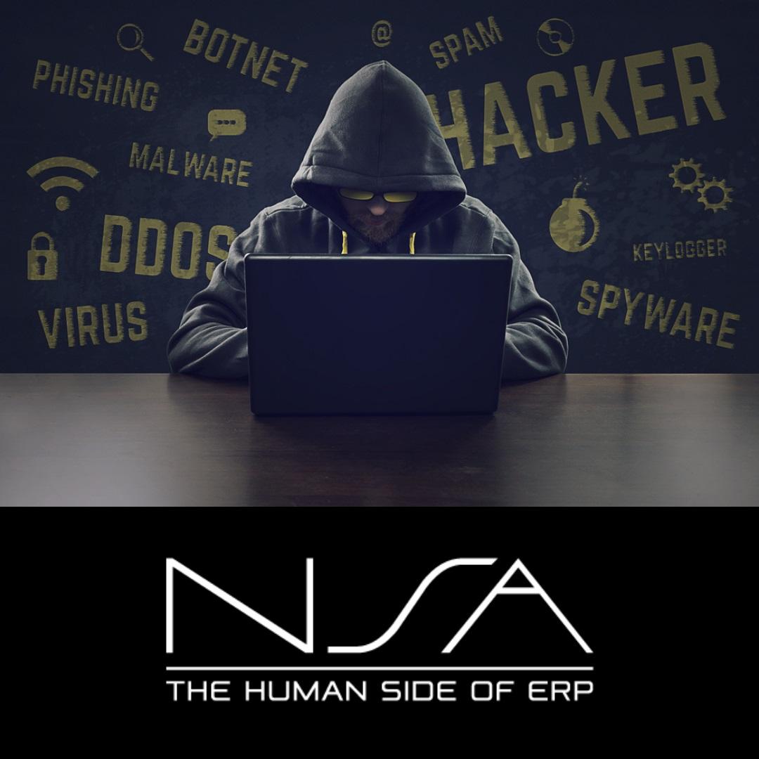 Blog Hacker