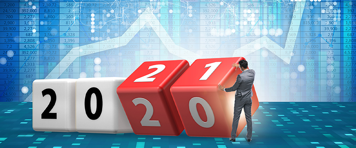 Webinar Series #31: 2021 Sales Tax Changes: What Distributors Need to Know
