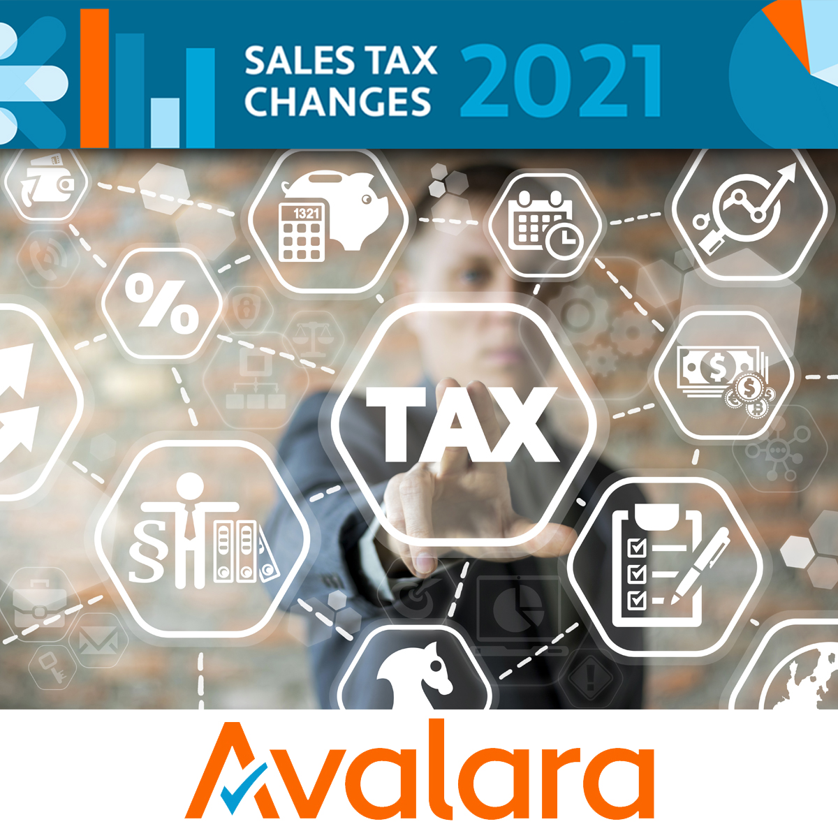 Sales Tax Laws You Need To Know