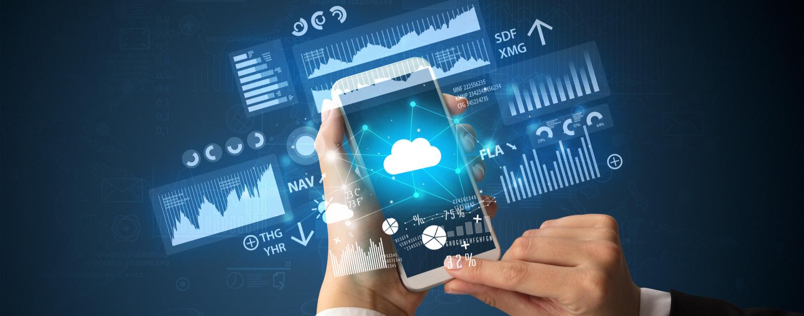 Webinar Series #34: Infor CloudSuite Distribution (CSD) Accounts Receivable (AR) Essentials
